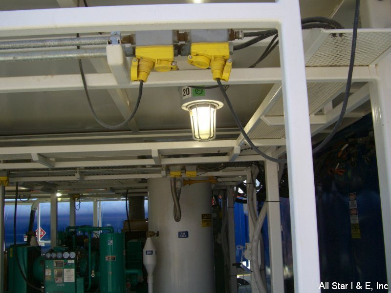 generator-house-lighting