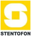 Authorizied Stentofon Distributor